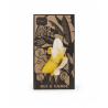 Jouet en latex  - Ana la banane