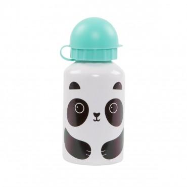 Petite Gourde - Aiko Panda