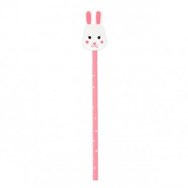 Crayon - Bunny