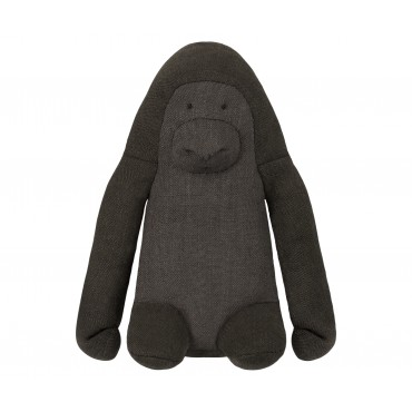 Mini Doudou Gorille