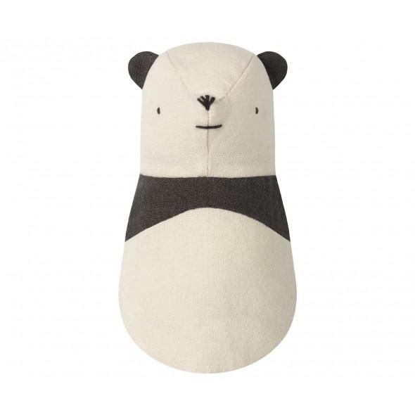 Hochet Noah's Friends - Panda