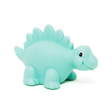 Mini veilleuse Dino - Ocean