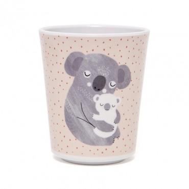 Gobelet - Koala