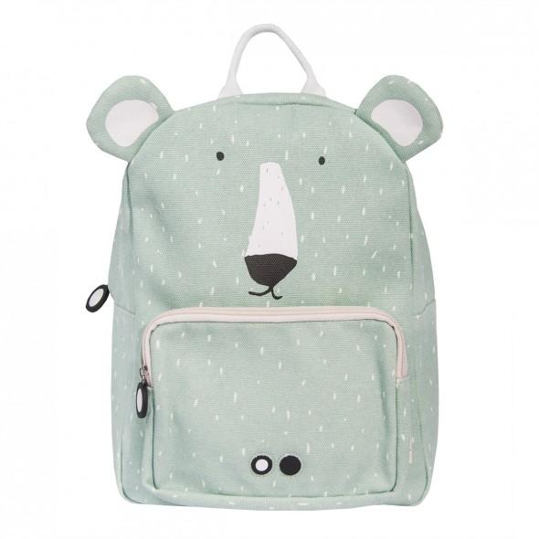 Sac à dos - Polar Bear