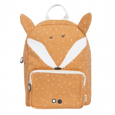 Sac à dos - Mr Fox