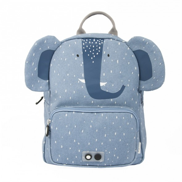 Sac à dos - Mrs Elephant