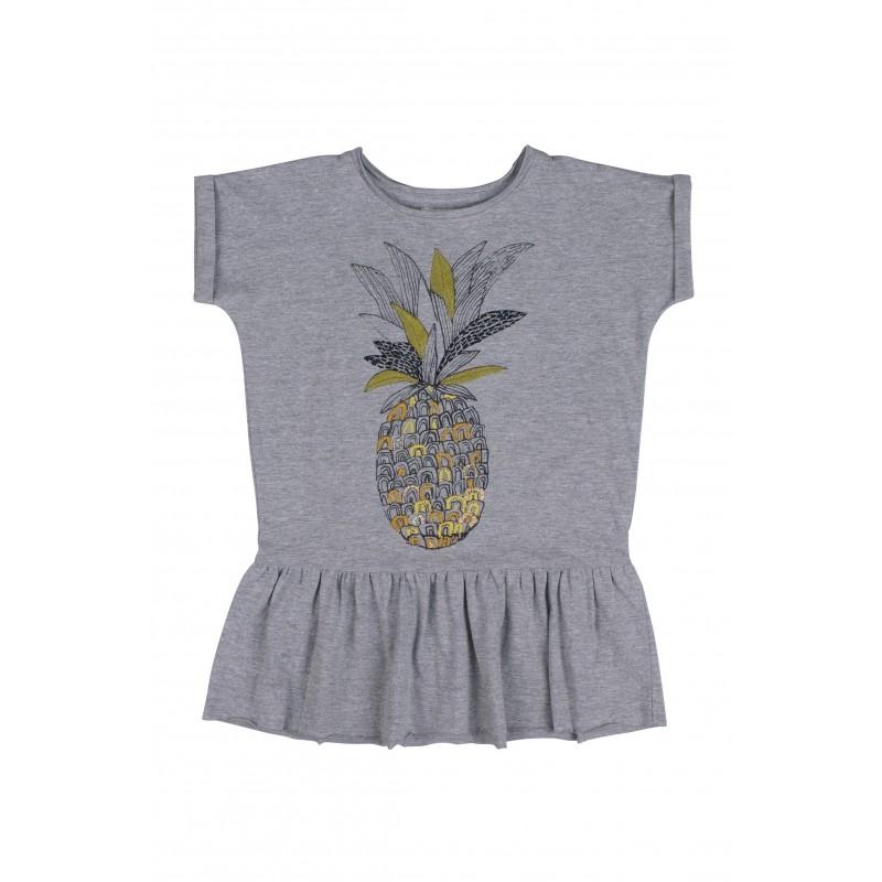 Perlin Gallery Robe Ananas Soft Paon Uc6wxHqaxS