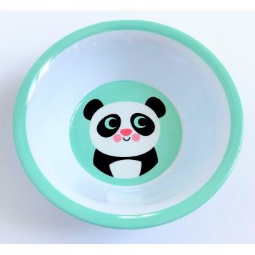Bol par Ingela P. Arrhenius - Panda