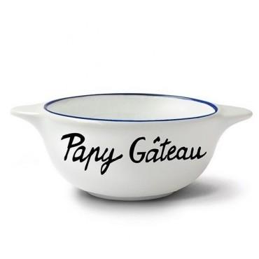 Bol breton - Papy Gateau