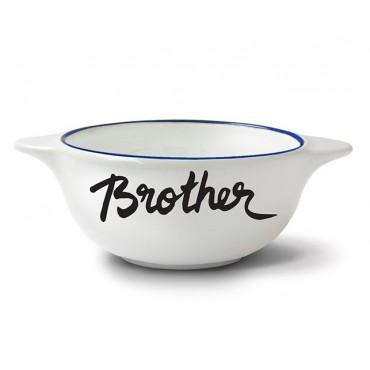 Bol breton - Brother