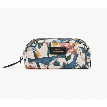 Trousse de toilette - Birdies (PM)