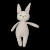 Doudou Buddy - Bunny
