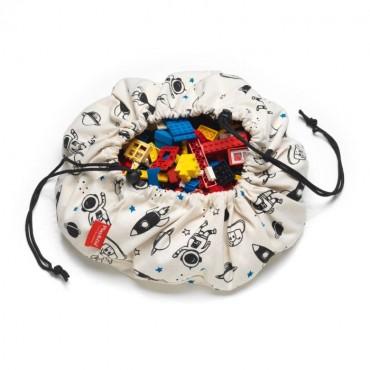 Mini sac de rangement - Space