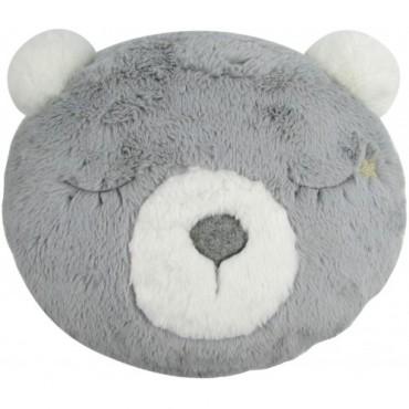 Coussin décoratif - Bear