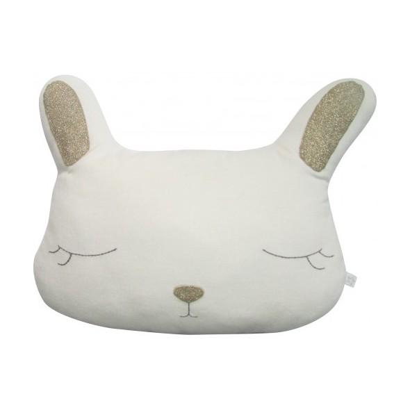Coussin décoratif - Bunny