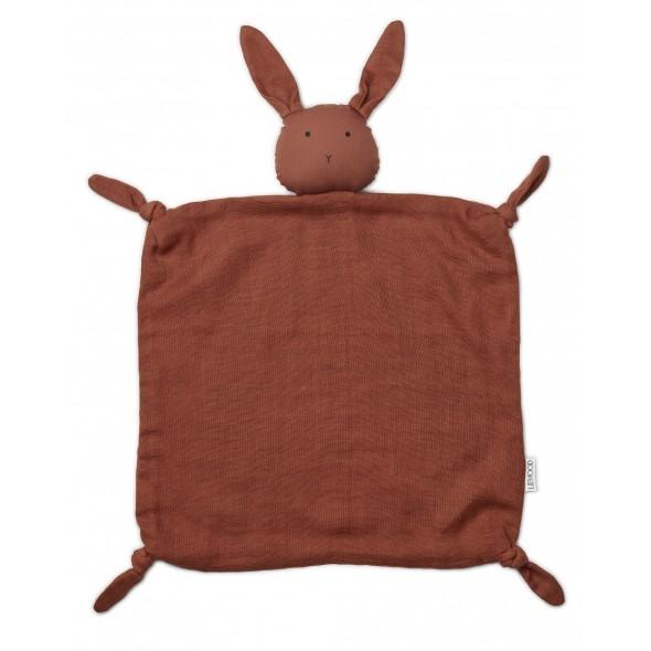 Doudou Agnete - Rabbit (Rusty)