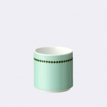 Tasse Small Cup