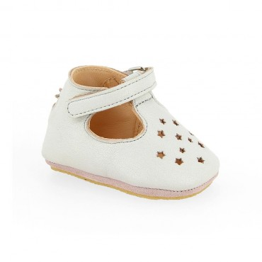 Chaussons Lillop - Inwi