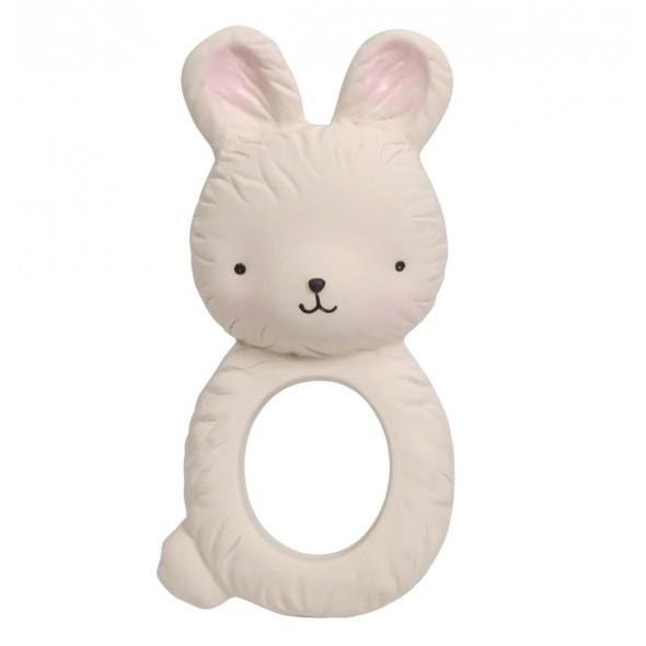 Anneau de dentition - Bunny