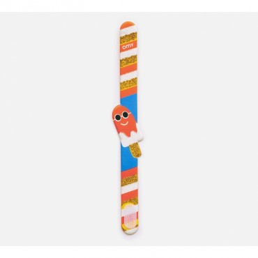 Bracelet enfant Super Buddies - Gelato