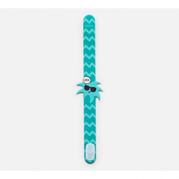 Bracelet enfant Super Buddies - Tino
