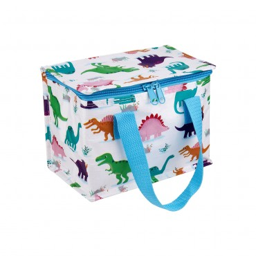 Lunch bag - Dinosaures