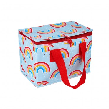 Lunch bag - Rainbow