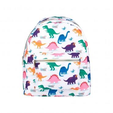 Petit sac à dos - Dinosaures