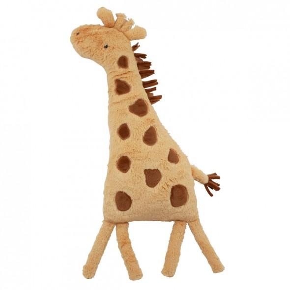 Peluche Glenn la Girafe