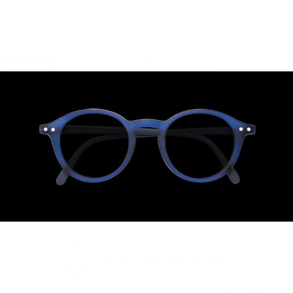 Lunettes de soleil Junior Forme D - Archi blue