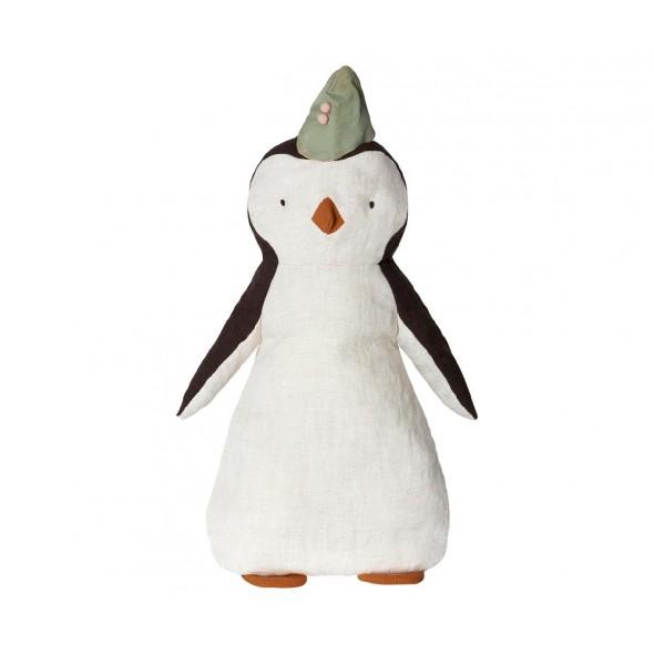 Doudou Pingouin (large)