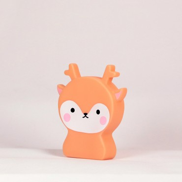 Mini Veilleuse - Deer