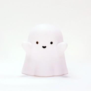 Petite Veilleuse - Fantôme