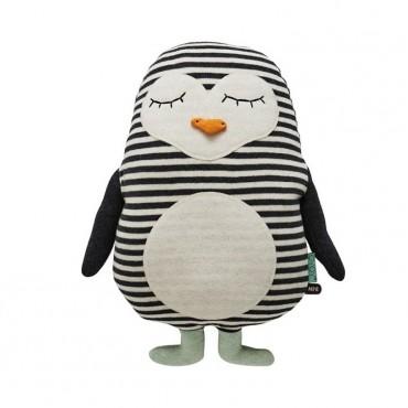 Pingo le Pingouin