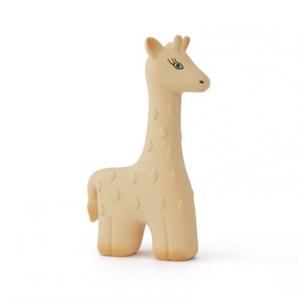 Anneau de dentition - Noah la Girafe