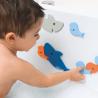 Puzzle de bain - Requin