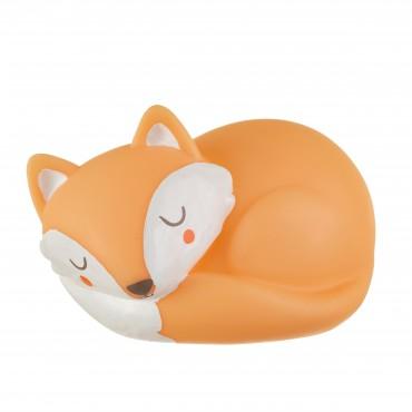 Petite Veilleuse - Fox