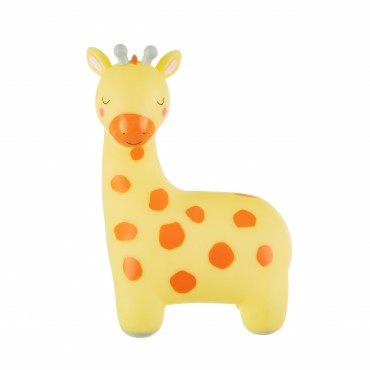 Petite Veilleuse - Girafe