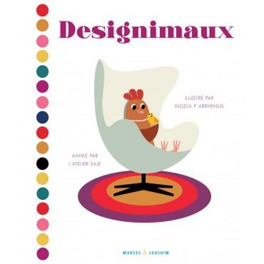 Designimaux