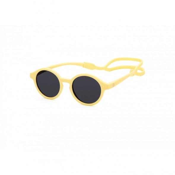 Lunettes de soleil Kids + - Lemonade