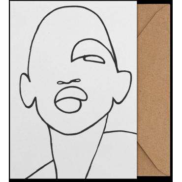 Grande carte Faberge - Peytil (A5)