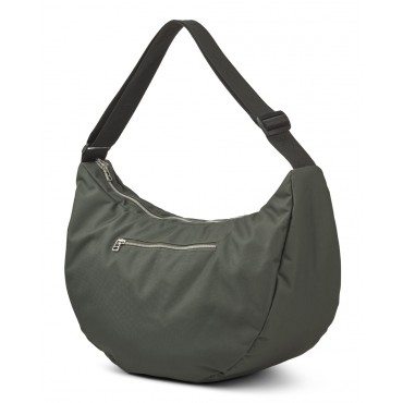 Sac Agathe - Hunter green