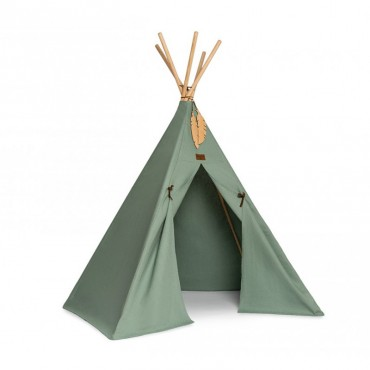 Tipi Nevada - Eden green