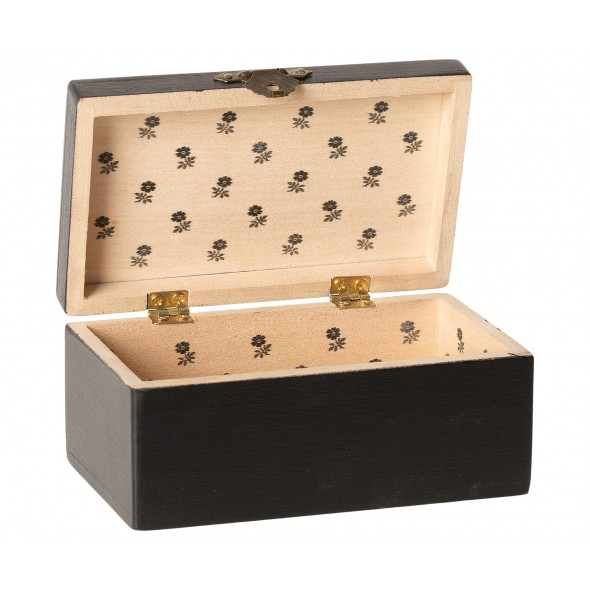 Coffre miniature