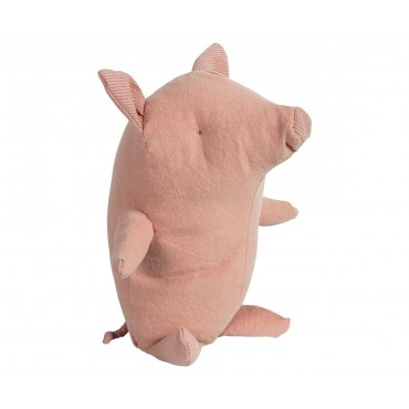 Doudou Pig Truffle (Small)
