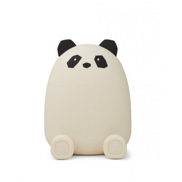 Tirelire Palma - Panda (creme)