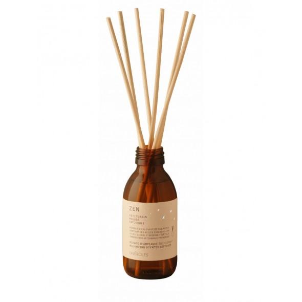Mikado d'ambiance - Zen (150 ml)