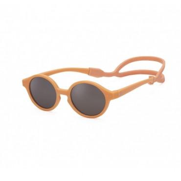 Lunettes de soleil Kids - Sunny orange