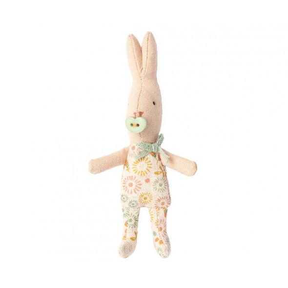 Bébé lapin - Boy (MY)