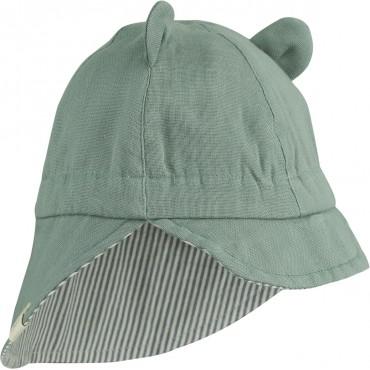 Chapeau de soleil Cosmo - Peppermint
